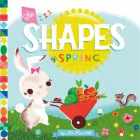 The Shapes of Spring