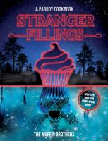 Stranger Fillings