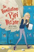 The Humiliations of Pipi McGree