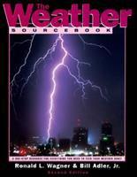 The Weather Sourcebook