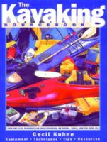 The Kayaking Sourcebook