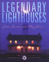 Legendary Lighthouses