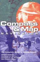 Compass & Map Navigator