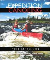 Expedition Canoeing