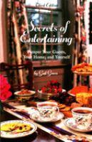 Ski & Snowboard America