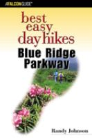 Best Easy Day Hikes, Sequoia and Kings Canyon National Parks