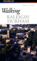 Touring Washington and Oregon Hot Springs