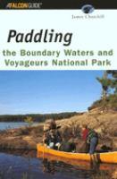 Outlaw Tales of Washington