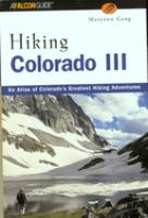 Hiking Vancouver Island