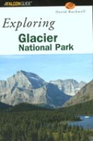 Best Backpacking Vacations in the Northern Rockies