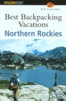 America's National Trails
