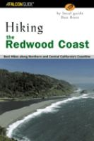 It Happened on the Lewis and Clark Expedition
