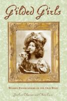 The Insider's Guide to Relocation