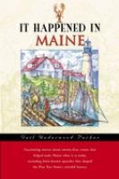 Liberty's Children
