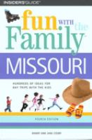 The Art of Urban Cycling