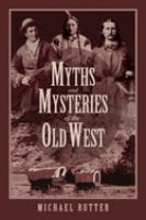 A Falcon Guide to California's Missions and Presidios