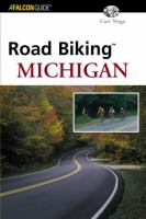 Road Biking Michigan