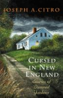 50 Ways to Take the Junk Out of Junk Food