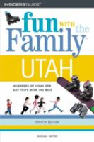 Guide to Eastern Canada