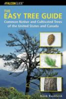 The Organic Food Guide