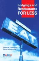 A Falconguide to the San Juan Islands