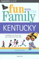 Fun With the Family in Las Vegas