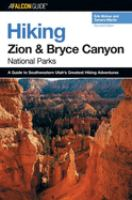 Scenic Driving Alaska and the Yukon