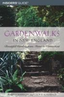 Gardenwalks in California