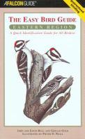 The Easy Bird Guide