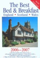 Disasters and Heroic Rescues of Florida