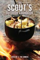 The Scout's Outdoor Cookbook
