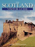 The Scotland Visitor Guide