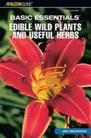 Edible Wild Plants & Useful Herbs