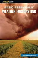 Basic Essentials, Weather Forecasting