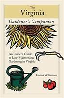 The Virginia Gardener's Companion