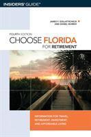 Choose Florida for Retirement