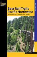 Best Rail Trails