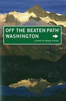 Washington Off the Beaten Path 2009