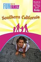 Fun With the Family: Southern California