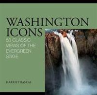 Washington Icons