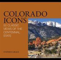 Colorado Icons