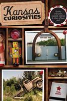Kansas Curiosities