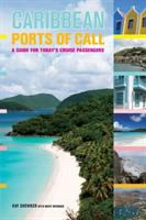 Caribbean Ports of Call