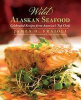Wild Alaskan Seafood