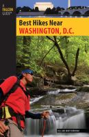 Best Hikes Near Washington, D.C