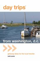 Day Trips From Washington, D.C