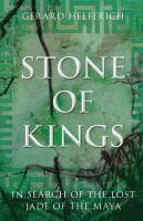Stone of Kings