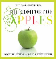 The Comfort of Apples