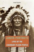 Lakota Portraits