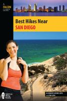 Best Hikes Near San Diego